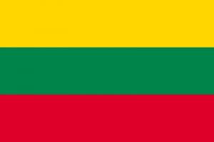 Lithuania_flag