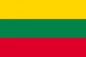 Lithuania_flag